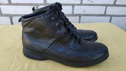 ботинки beegie vera pelle Оригинал 100%