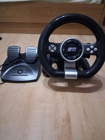 Продам ігровий руль Ужгород - изображение 3