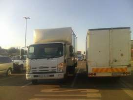 Pay Less for Moving R900