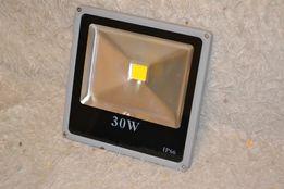 Прожектор светодиодный 30 W