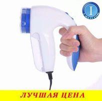 Машинка для стрижки катышков, катышек от сети 220v 5880 + запасной нож