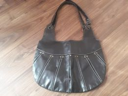 Продати новую женскую сумку