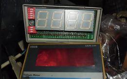 вольтметр Fotek ARM-24