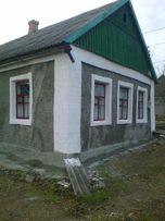 Продается дом г.Снигирёвка (Снігурівка)