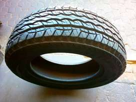 Tyre new kumho Adventure tyre for sale