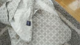 Chusta Zaffiro woven sling be close