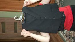 Kamizelka ze spodniami 158.
