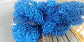 CARGO NETS AVAILABLE IN STOCK,9M X 9M AND 16M X 9M