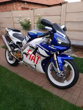 1999 Yamaha R1 for Sale