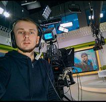 оператор видеосъемка видеосьемка / онлайн трансляция мероприятия