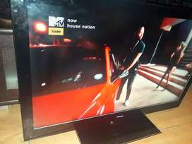 42inch telefunken led TV