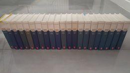 Encyklopedie - zestaw + słownik