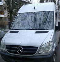 ГРУЗОВОЕ ТАКСИ!Срочные грузоперевозки Киев и область. недорого, быстро