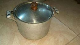 кастрюля аллюминий 2,5 литра
