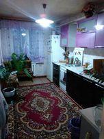 Срочно Продам квартиру в селе квартира 2 обменяю на комуну комнатная