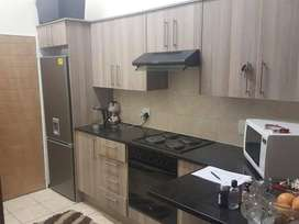 1 Bedroom Apartment / Flat to Rent in