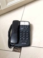 Стаціонарний телефон/стационарный телефон Casio 1025