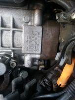 Pompa wtryskowa Passat b5 1.9