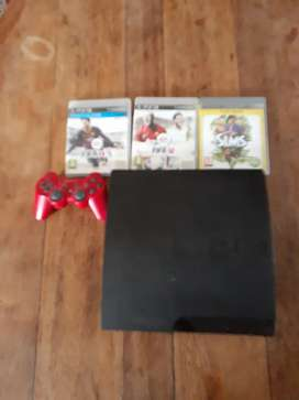 Ps 3 for sale