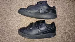 Buty Nike rozmiar 27,5 /16,5 cm .