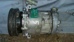 Sprężarka kompresor klimatyzacji ROVER 25 2,0 idt HONDA ACORD 74kw