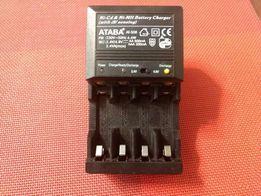 Ataba зарядное для аккумуляторов