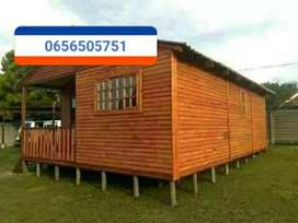 WENDY HOUSES ON SPECIAL FOR SALE