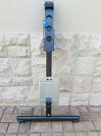 Image of TACX Bicycle Repair Stand