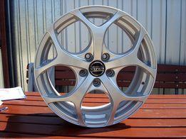 "17"" 5x112 VIPER AUDI A3 A4 VW SKODA Octavia Seat"