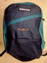 EUROHIKE plecak (15l) +gratis