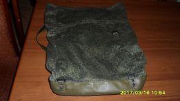 Plecak Wojskowy W.P. Moro Nie przemakalny