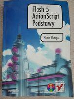 Książki informatyczne HTML, FLASH5, PHP4, UNIX