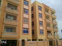 Executive 3 bedroom apartment for sale in Nyali Mombasa beach road 0