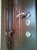 Входная, металлическая, дверь, решетки, ворота, на заказ, изготовление
