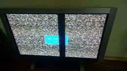 Телевизор Grundig Apollo 42 плазма