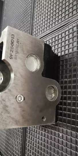 Ford Bantam 1.8D New bare cylinder head available