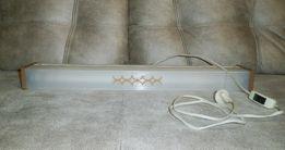 Лампа, длинная, для дома, коридора, лампа для аквариума!