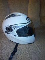 Шлем,скутериста