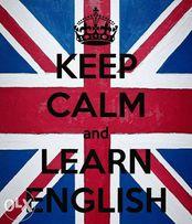 Репетитор английского языка для школьников и студентов. Киев