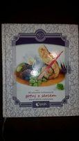 Gotuj z sercem - 66 sekretów kulinarnych niezwykłych restauracji