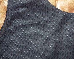 3 шт.: Майка-блуза черная и зеленая