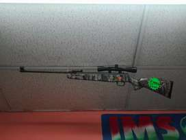 5.5 Air Rifle brand new