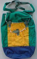 Рюкзак 90х