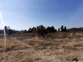 DEVELOPMENT LAND FOR SALE IN LAEZONIA