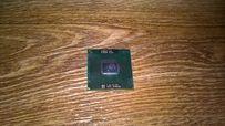 Процессор CPU Intel Celeron M 540 SLA2F 1.86/1M/533 LF80537