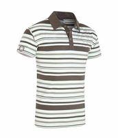 Koszulka męska 1291 SVZ - 100% bardzo dobrej gatunkowo Bawełny - 200g