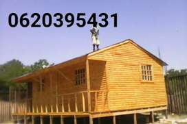 Type of Wendy house for sales