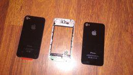 Запчасти айфон 4
