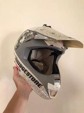 MX and Off-road Gear