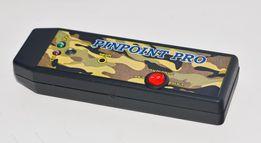 Новинка! Целеуказатель Pointer Pro Пинпоинтер